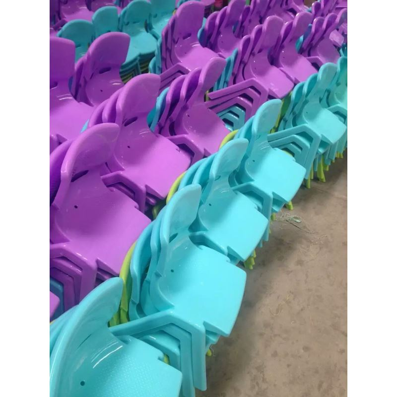 塑料凳子13