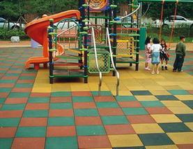重庆幼儿园悬浮地板|