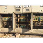 出售20吨电炉