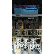 出售20吨二手电炉
