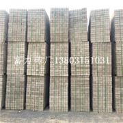 唐山页岩砖