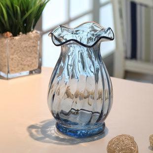 玻璃花瓶,玻璃花瓶厂