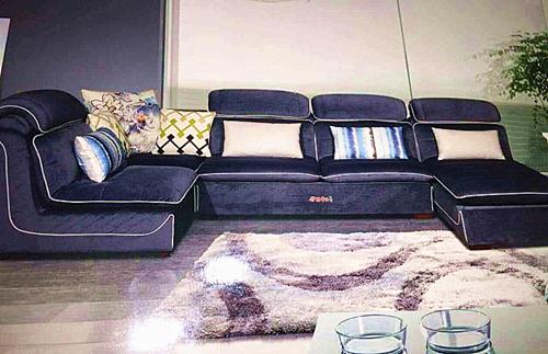 唐山布艺沙发