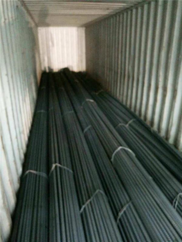 钢材折弯装箱公司