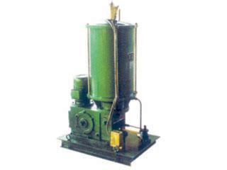 DRB-L型电动润滑泵