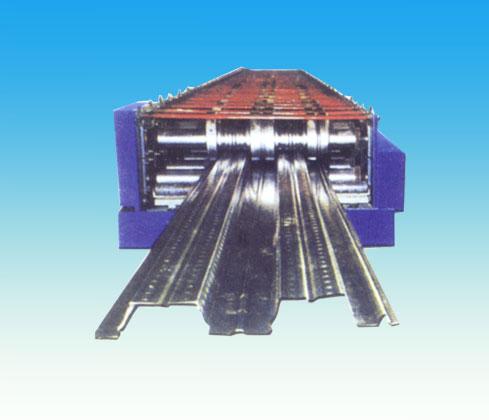 GL-II型(YX76-344-68