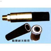 阻燃耐火胶管