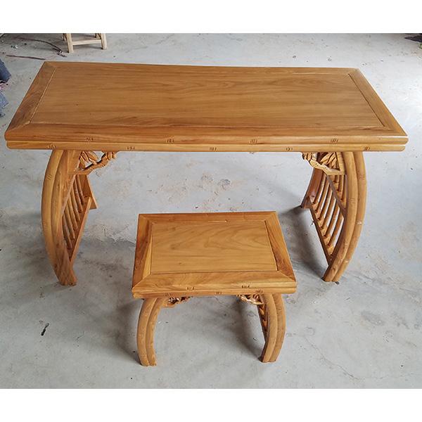 琴桌国学桌