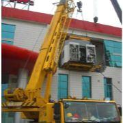 设备吊装和搬运1