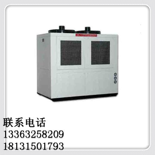 唐山制冷设备安装厂家