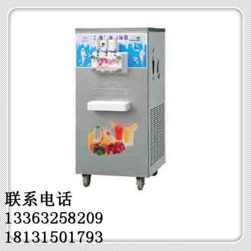 唐山制冷设备BL-220三