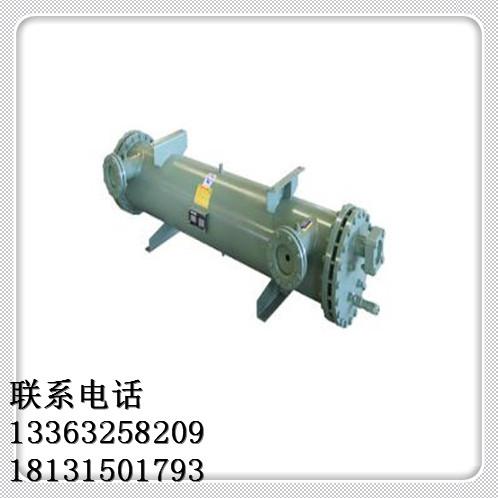 干式蒸发器单机系列