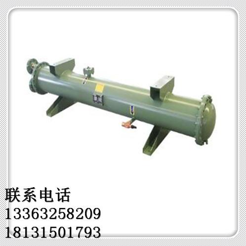 干式蒸发器双机系列
