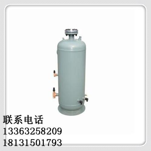油分离器系列(带电加