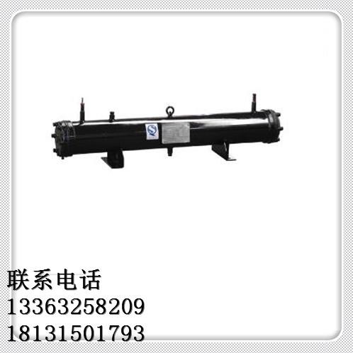 油冷却器系列