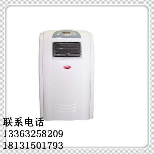 唐山冷库制冷设备