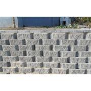唐山护坡砖
