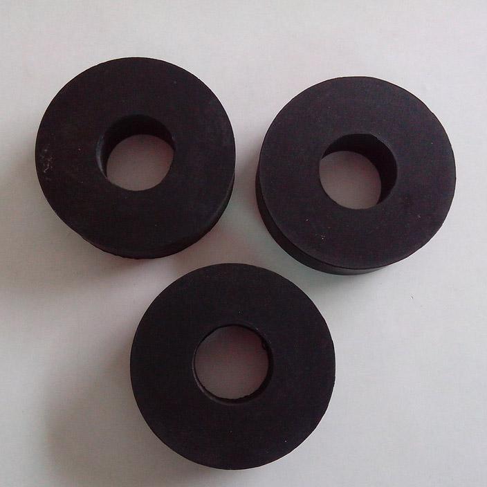 橡胶垫(4)