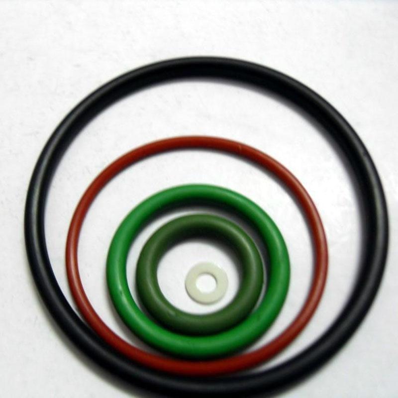 橡胶圈(1)