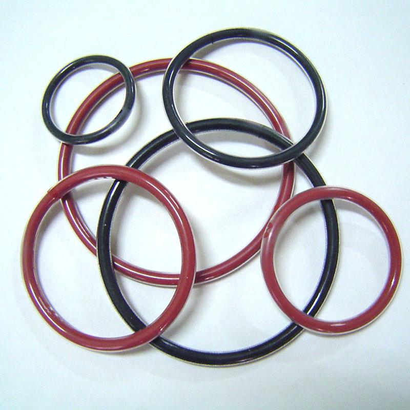 橡胶圈(4)