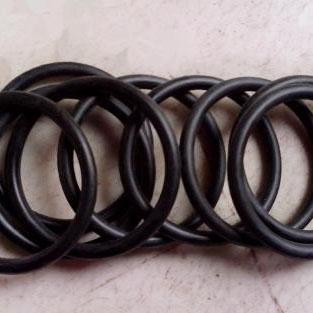 橡胶圈(7)
