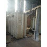 唐山旧电炉
