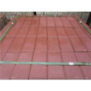 唐山渗水砖