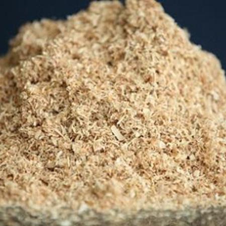 衡水三木|生物質顆粒生產廠家|高熱值生物質顆粒