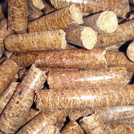 生物质颗粒燃料生产厂家|邢台生物质燃料