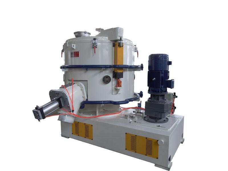上海厂家直销,PVC冷却搅拌机(