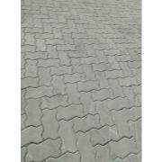 唐山码头砖
