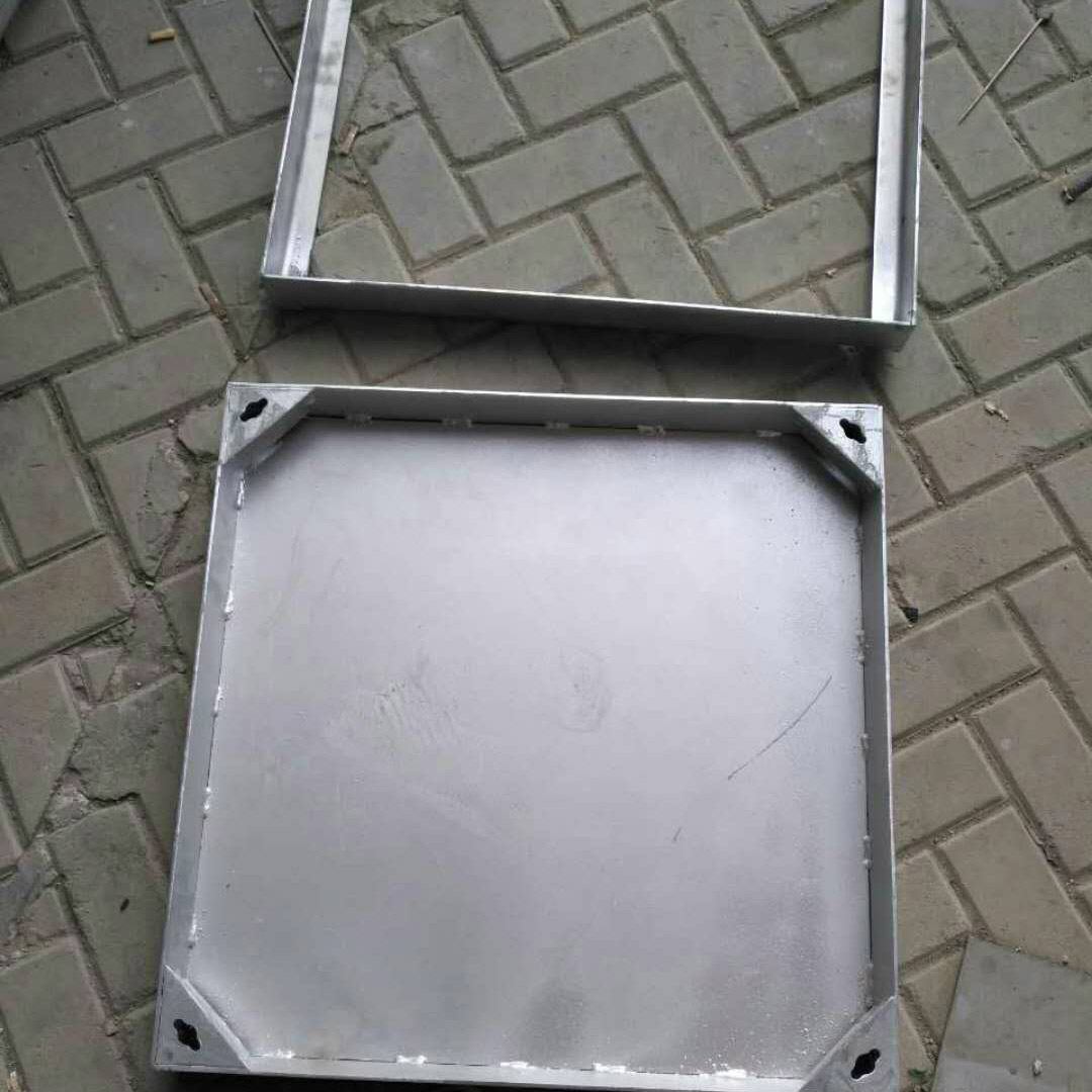 不锈钢井盖|河南郑州球墨铸铁管厂家|河南郑州球墨铸铁管价格