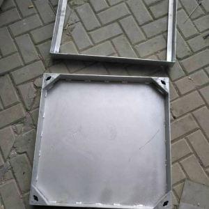 不銹鋼井蓋|河南鄭州球墨鑄鐵管廠家|河南鄭州球墨鑄鐵管價格