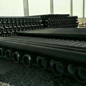 河南鄭州球墨鑄鐵管廠家|河南鄭州球墨鑄鐵管價格