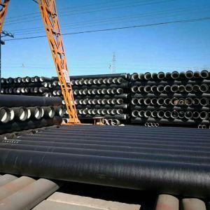 郑州球墨铸铁管厂家|河南郑州球墨铸铁管价格|球墨铸铁管13333842879