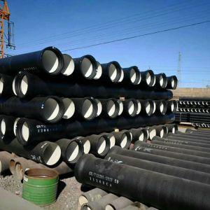 球墨鑄鐵管|球墨鑄鐵管廠家|河南鄭州球墨鑄鐵管價格