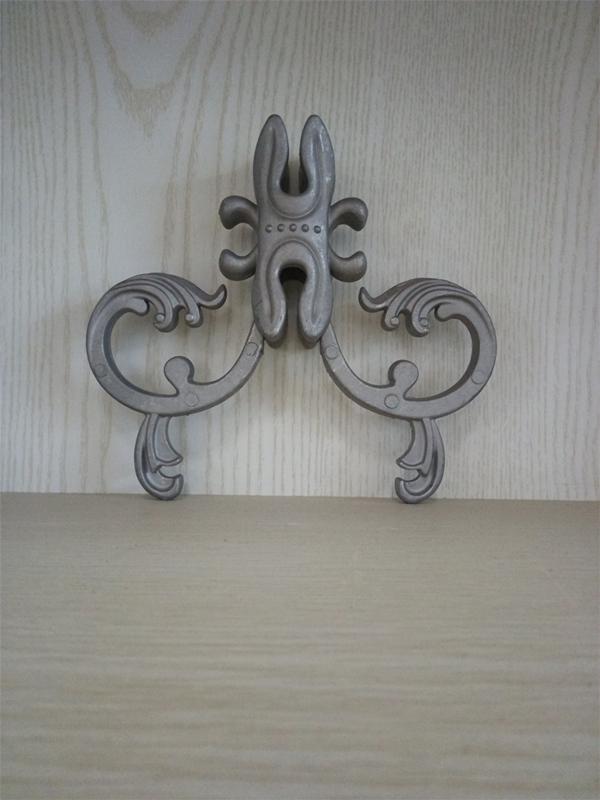 铝艺雕花压铸系列0|南昌铝压铸|江西中力五金压铸有限