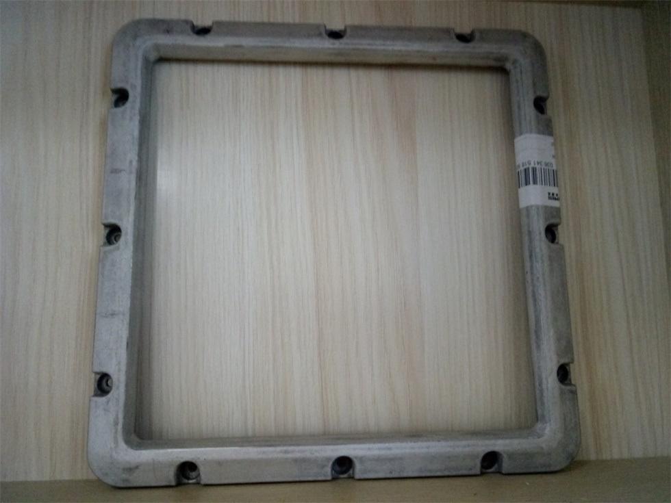 铝制边框配件压铸|南昌铝压铸|江西中力五金有限公司