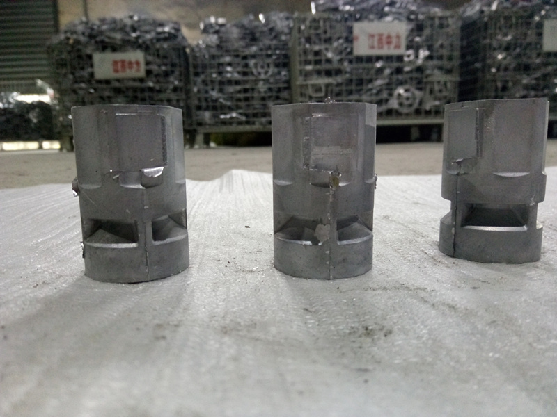 真空泵配件压铸|江西镁压铸压铸|江西中力五金压铸件有限公司
