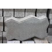 曹妃甸s砖