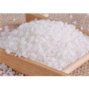 小站大米生产厂