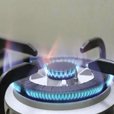 醇基燃料油(2)