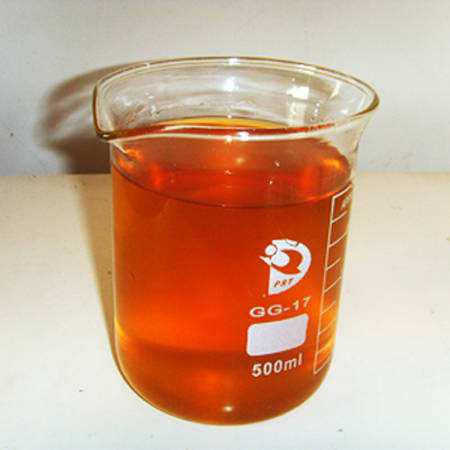 醇基燃料油(6)