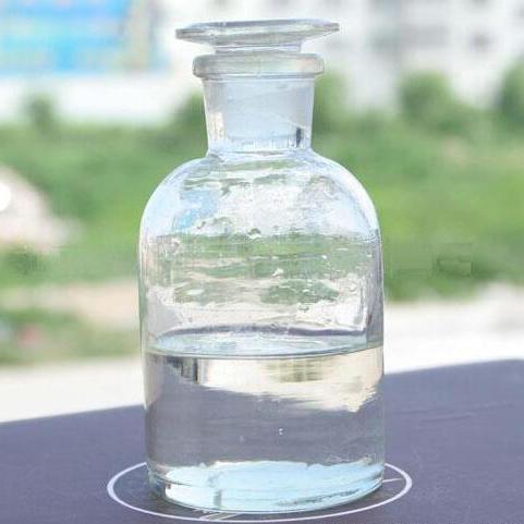 乙二醇(2)