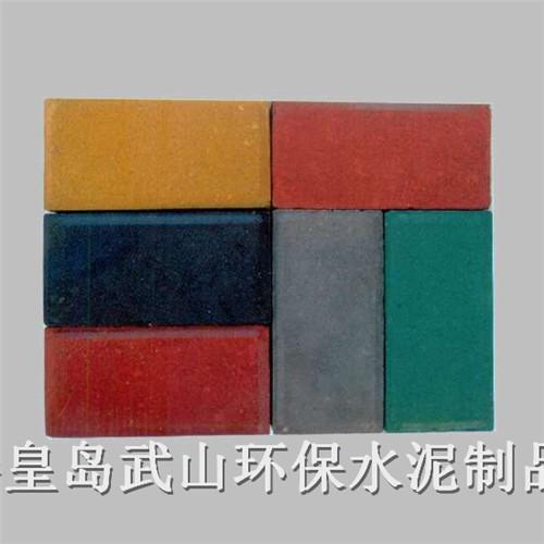 北京优质面包砖