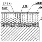 昆明EPS室外装饰线条
