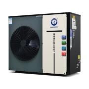 唐山空气能热水器