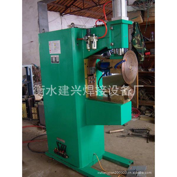 衡水缝焊机
