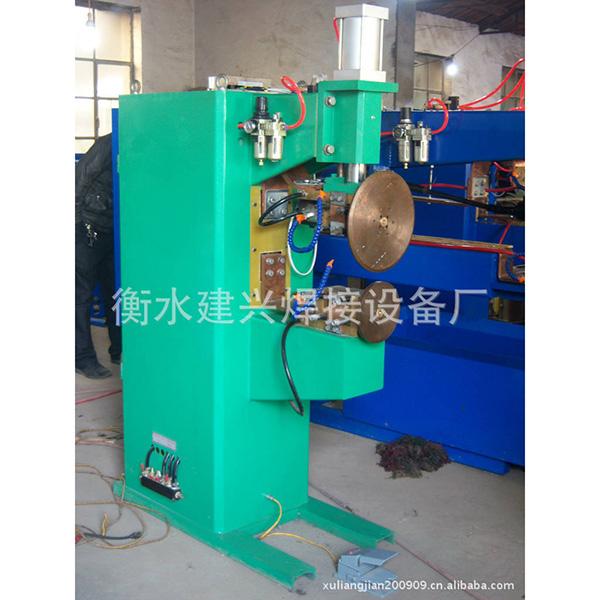 气动缝焊机价格