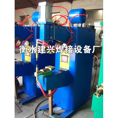 衡水气动点焊机厂家